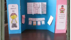 all-about-me-lapbooks-1st-grade