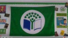 an-eco-school-flag-award
