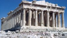 my-country-greece