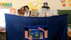 recycling-puppet-show-and-song