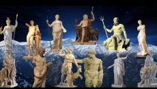 the-olympia-god-and-goddesses