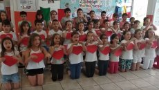 wherever-love-exists-sign-language